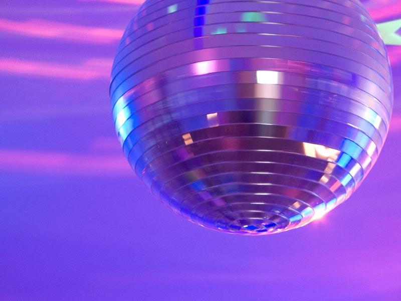 Saturday Nightclub Entry to Popworld