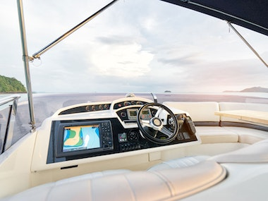 Private Yacht Charter (Up to 11 People) incl. Return Transfers in Tenerife