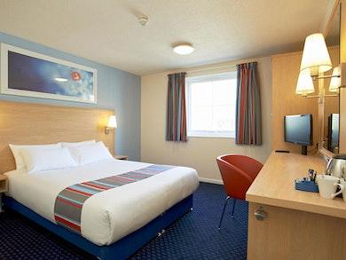 Travelodge Bournemouth