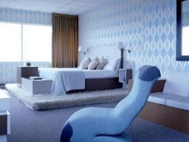 Big Sleep Hotel