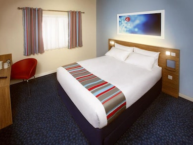Travelodge Bangor Hotel