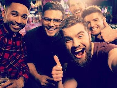 Travelodge Bangor Hotel