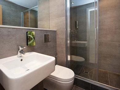 Staycity Aparthotels York