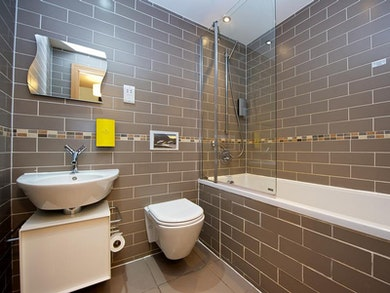 Staycity Aparthotels Liverpool Duke Street