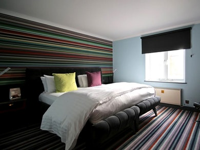 Village Hotel Newcastle