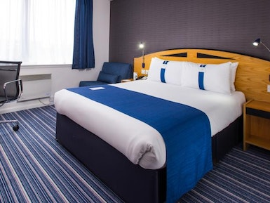 Holiday Inn Express Bristol