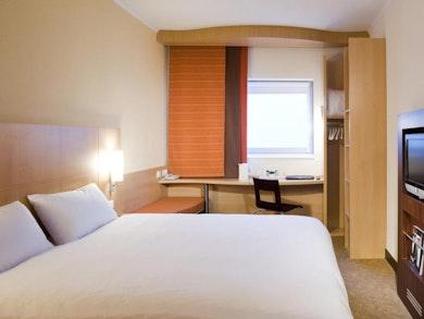 Ibis Hotel Cardiff