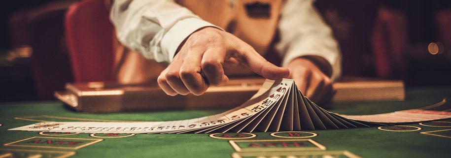 The Key To Gambling Success While On A Stag Do