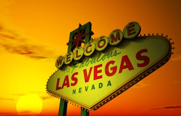 Las Vegas Offers More than Just Casino Gambling 24/7