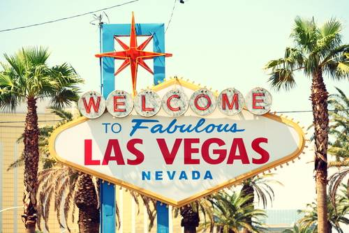 Las Vegas Stag Weekends – What are the best things to do?