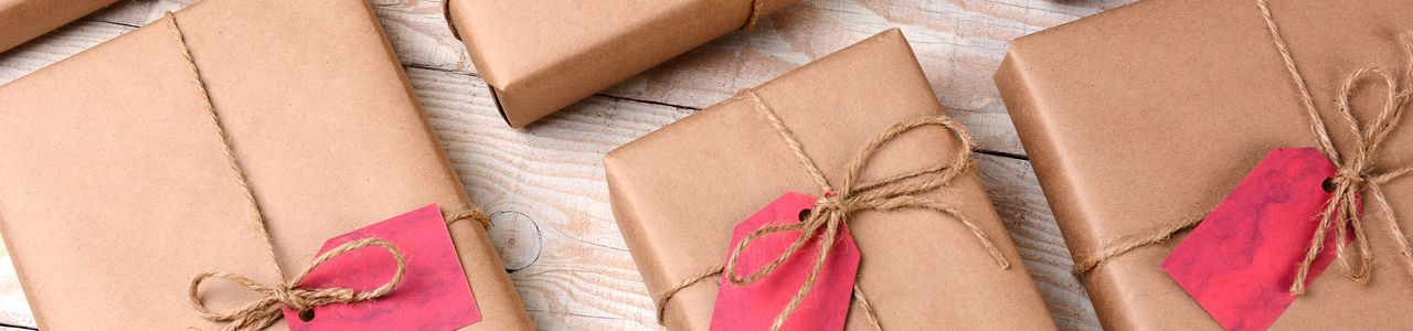 Christmas Gift Buying Guide