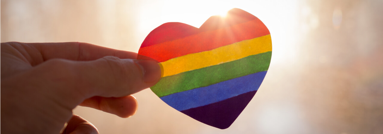 Celebrating 50 Years of Pride: How Pride is Celebrated in Five Different Cities