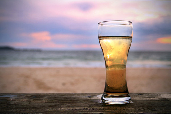 7 Alcohol Facts You May or May Not Know