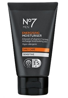 moisturiser 111