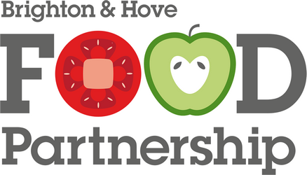 Brighton and Hove World Food Day 2019